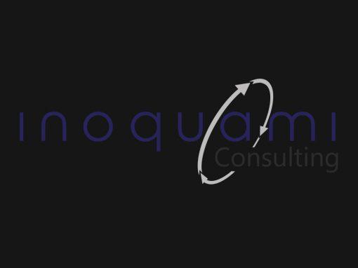 Inoquami consulting logo